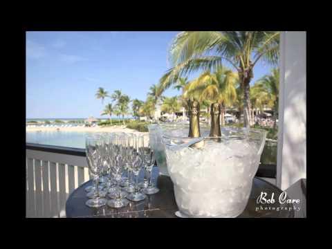 florida-keys-weddings-at-hawk's-cay-resort.mov