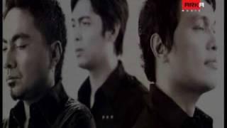 Download ADA BAND-MASIH ADAKAH CINTA (OFFICIAL VIDEO)