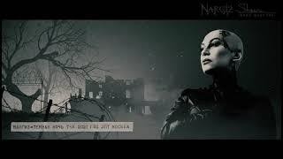 Наргиз Закирова - Темная ночь.