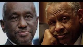 اغنية جديدة للفنان عاطف انيس للثورة السودانية و ثوارها الابطال