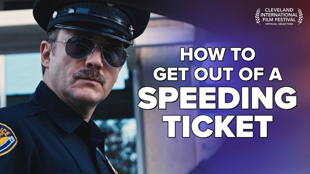 how to get out of a speeding ticket 7 simple steps from a cop on how to fight every speeding ticket but out of these 41,000,000 speeding tickets only 5% prepare yourself before you ever get.