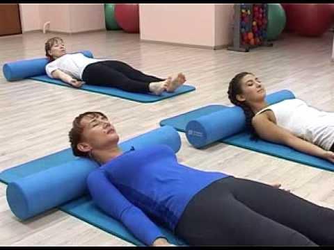 Лечебная физкультура ясельного детского возраста