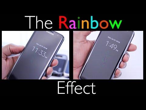 Google Home Hue Default Light Color