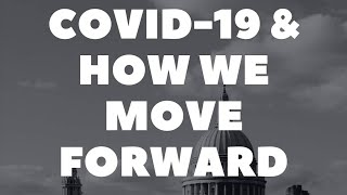 HOW WE MOVE FORWARD PT 1.1