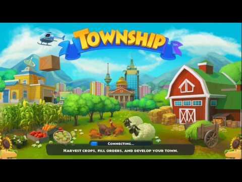 apk township hack