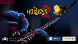 Hopeless 2 : Cave Escape - Level 4 To 14 Gameplay WalkThrough [Android Game]
