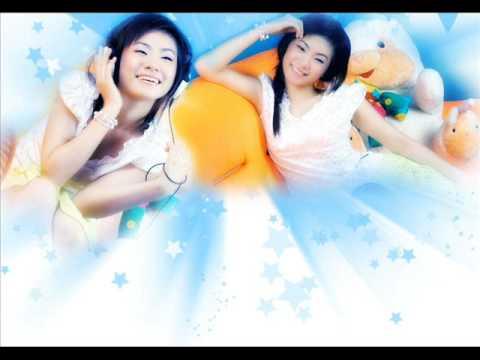 Luong Bich Huu - Miss You