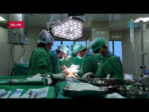 Critical Care Specialists In Ahmedabad Apollo Hospitals  - Entrepreneurs Talk