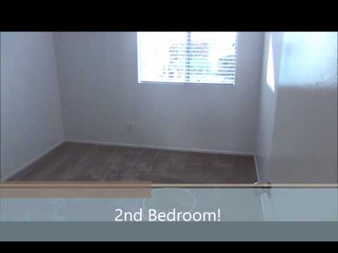 Escondido Property Management for Rent - 1817 E Grand Ave #75, Escondido, CA 92027
