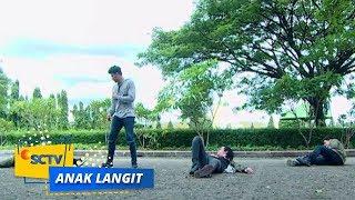 Highlight Anak Langit - Episode 528