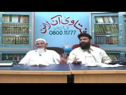 Shah Waliullah - Muslims ka zawal