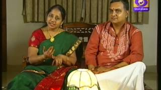 Isaitherin Vadam Pidithor Lalgudi G Jayaraman 13 09 14 Part 2