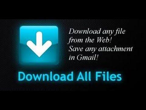 aplicacion download