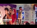 Haqiem Rusli - Segalanya (Live) OST Lara Cinta Ameena