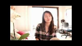 Cover images [괜찮아 사랑이야 OST COVER] 다비치(DAVICHI) - It's Alright This Is Love