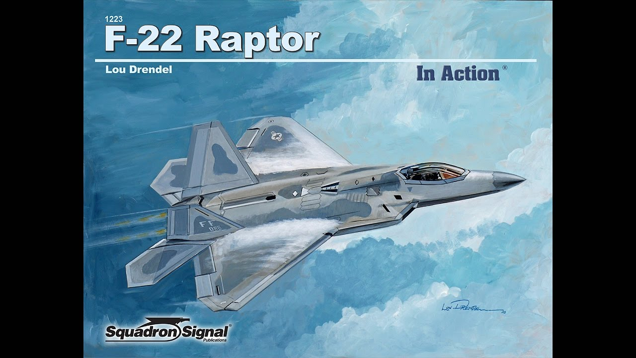 All Types f 22 raptor specs : F-22 Raptor In Action (2017 Update) - YouTube
