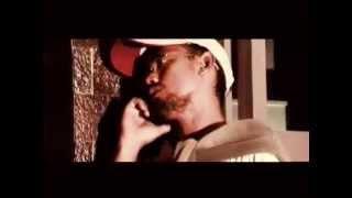 Aceh Reggae Song HSPM-Seuramoe Reggae
