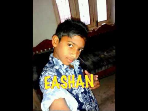 Dj teenmar full base mix by eashan