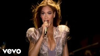 Beyonc Halo Live From Wynn Las Vegas.mp3