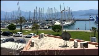 Греция17_Крит_Агиос Николаос(, 2014-08-03T09:45:25.000Z)