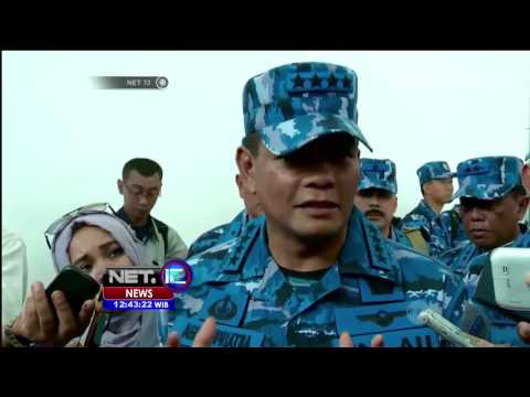 Indonesia Ready to Fight War China in the South China Sea 1