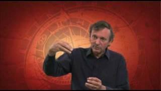 David z albert quantum mechanics and experience