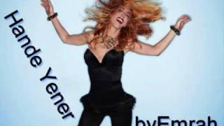 Hande Yener - Bodrum Video
