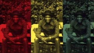 Niney & The Observers - 1) Can