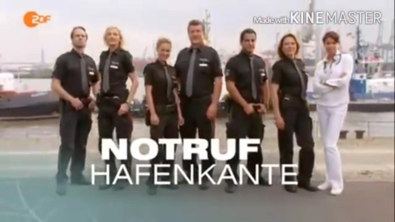 Notruf Hafenkante Staffel 11