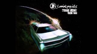 """CunninLynguists - """"The Format"""" (Feat. Masta Ace & Mr. SOS)"""