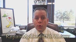 hqdefault - Repair My Credit Now.com