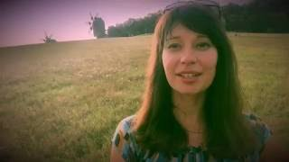 Как сделать жизнь ярче. Татьяна КАРЕТНИКОВА(, 2016-09-12T09:44:00.000Z)