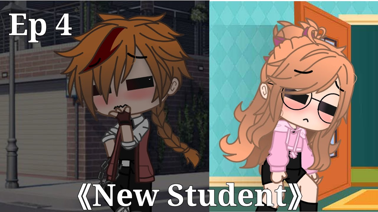 Download PPG x RRB - New Students (Ep. 4) || Gacha Club || ( Original series)