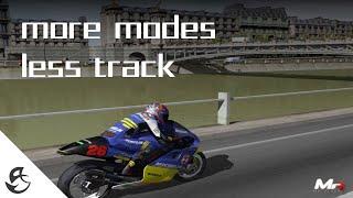 Moto Racer 3 | PC Gameplay