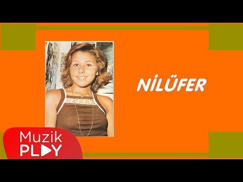 Nilüfer - Söyle Söyle Severmi (Official Audio)