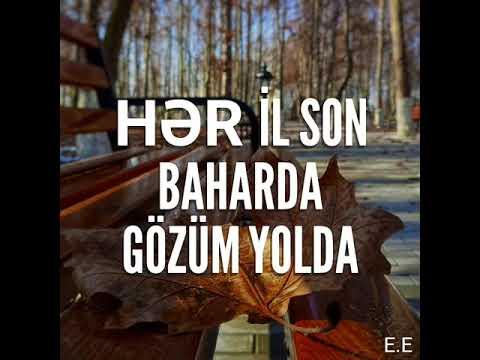 Miri Yusif - Gəl, Gör