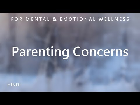 Parenting in New Millennium - Relevance, Issues & Ways in India