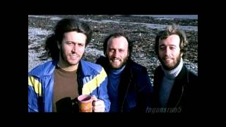 The Bee Gees - A Kick In The  Head Is Worth Eight In The Pants Full CD