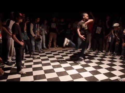 Suraj  vs  Hectik  | Krump Battle | Finals | SAL ( SOUTH ASIA LIVENESS )