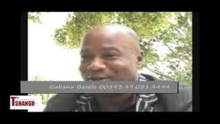 Koffi réplique Zacharie Bababaswe est un Députain