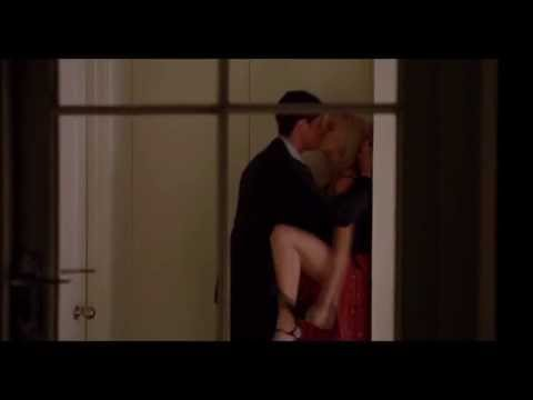 Matchpoint Trailer TTM re-cut