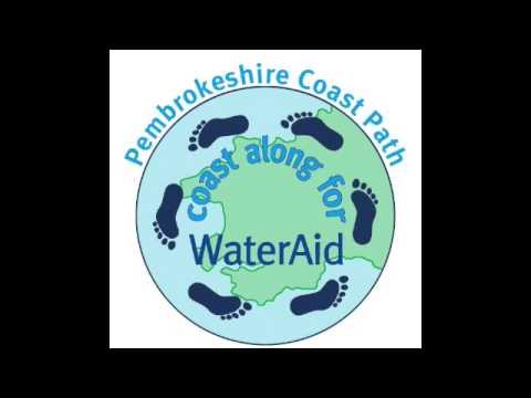 Charlie Dimmock supports Pembrokeshire's 'Coast Al...