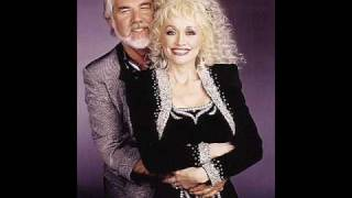 We`ve Got Tonight - Dolly Parton and Kenny Rogers