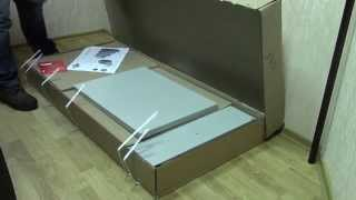 видео металлические картотеки
