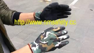 Самые дешёвые латексные перчатки,Оптом!!!(Китайский ведущий производитель латексных перчаток,оптовая торговля,OEM и ODM!Самая низкая цена здесь!Наш..., 2015-06-29T07:38:07.000Z)