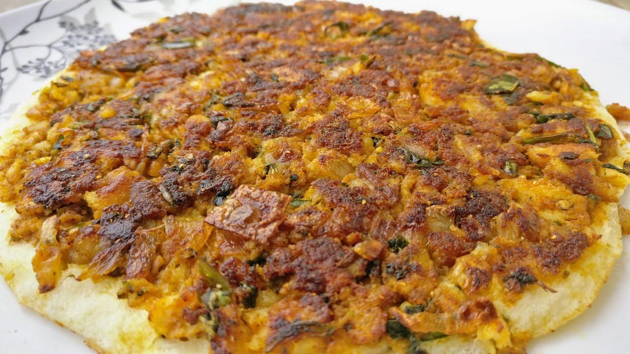 மிச்சமாக இருக்குறத வச்சு செய்யலாம்..நாளைக்கு கண்டிப்பா செய்து பாருங்க/sujis recipes/tamil