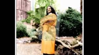 Everlasting Smile! - Paramhansa Yogananda