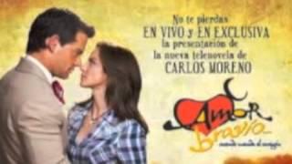 Divina tu-Carlos Macias
