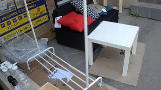Сокол67 Смоленск Н-Неман31 обзор товаров IKEA