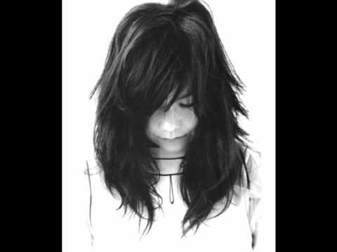 Björk  All Is Full Of Love Album Versi